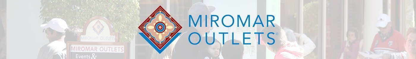 miromar outlets touch foil project profile